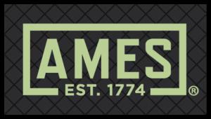 Ames-logo-lg