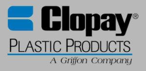Clopay-Plastics2