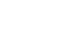 Telephonics-Logo-P-1_9-inch-KO