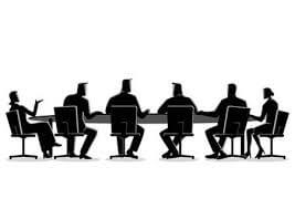 directors-graphic